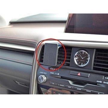 Brodit 655202 ProClip Lexus RX Series 16