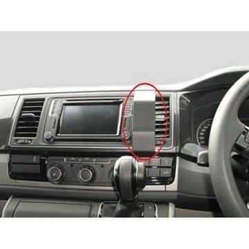 Brodit 655204 ProClip Volkswagen Multivan 16