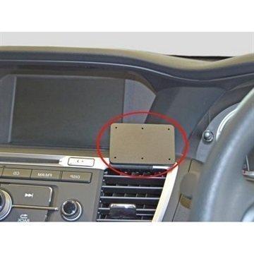 Brodit 655206 ProClip Honda Accord 15-17