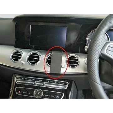 Brodit 655207 ProClip Mercedes Benz E-Class Sedan 17