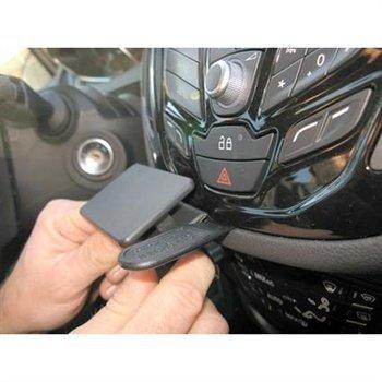 Brodit 854849 ProClip Ford B-Max 13-16