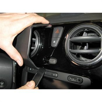 Brodit 854899 ProClip Dacia Lodgy 13