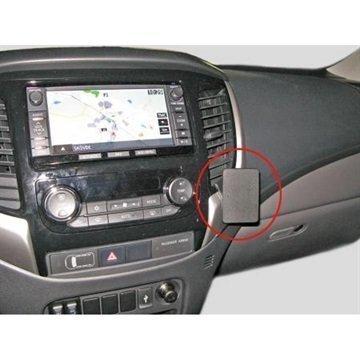 Brodit 855149 ProClip Mitsubishi L200 16