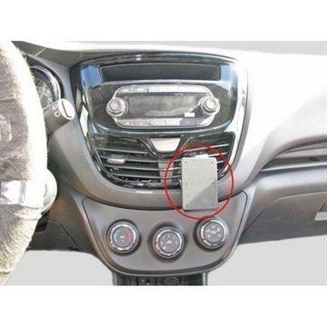 Brodit 855150 ProClip Opel Karl 16
