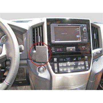 Brodit 855178 ProClip Toyota LandCruiser 200 16
