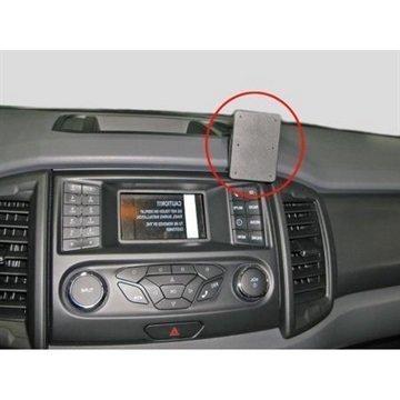 Brodit 855185 ProClip Ford Ranger 16