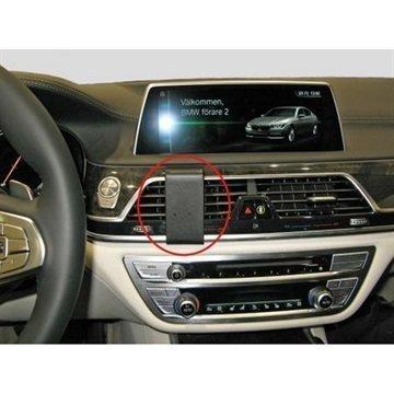 Brodit 855189 ProClip BMW 7-series G11 G12 16