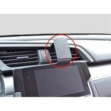 Brodit 855199 ProClip Honda Civic 16