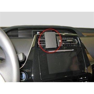 Brodit 855200 ProClip Toyota Prius 16