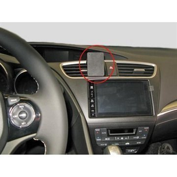 Brodit 855201 ProClip Honda Civic 16