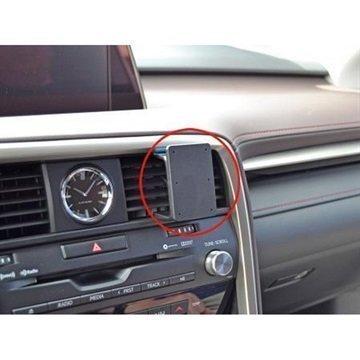 Brodit 855202 ProClip Lexus RX Series 16