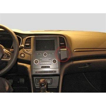 Brodit 855203 ProClip Renault Megane New 16