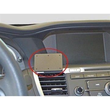 Brodit 855206 ProClip Honda Accord 15-17