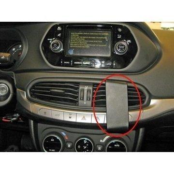 Brodit 855213 ProClip Fiat Tipo 16