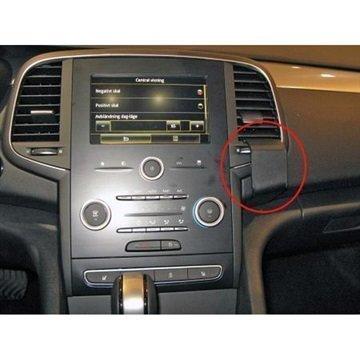 Brodit 855237 ProClip Renault Talisman 16