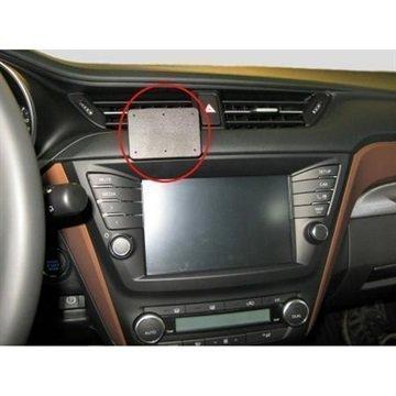 Brodit 855239 ProClip Toyota Avensis 16