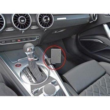 Brodit 855249 ProClip Audi TT 16-17