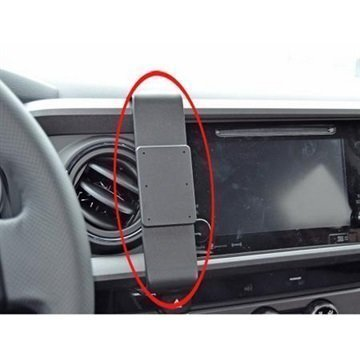 Brodit ProClip Toyota Tacoma 16