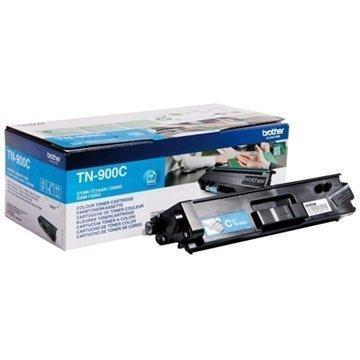 Brother TN-900C Toner HL-L9200CDWT HL-L9300CDWTT MFC-L9550CDWT Syaani