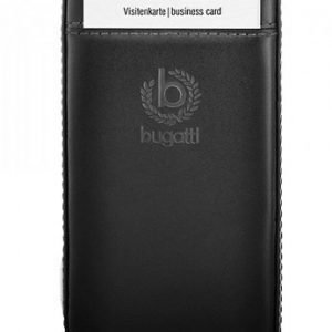 Bugatti Pure Premium for Sony Xperia Z Black