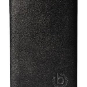 Bugatti SlimFit for Samsung Galaxy S3 Black