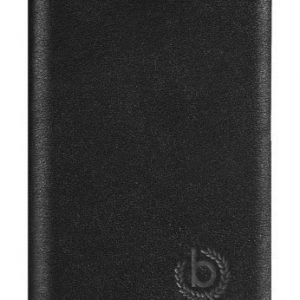 Bugatti SlimFit for Samsung Galaxy S3 Mini Black