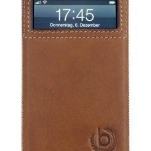 Bugatti Watch! iPhone5