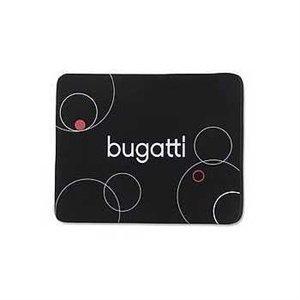 Bugatti iPad Graffiti SlimCase Black