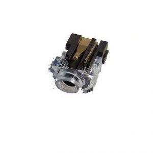 CONN DC JACK 2.5mm ILLUMINATED C6-00