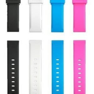 COOKOO Watch band only multipack
