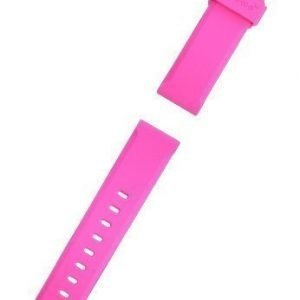 COOKOO Watchband only singlepack Pink