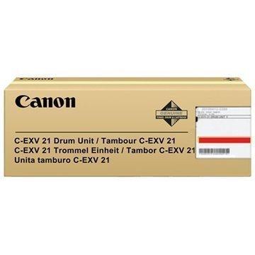 Canon C-EXV 21 Rumpuyksikkö iRC2380i iRC2880 iRC2880i iRC3080 Magenta