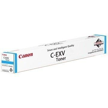 Canon C-EXV 47 Toner 8517B002 Syaani