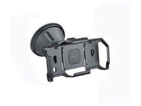 Car holder CR-120 + HH20 Nokia X6-00