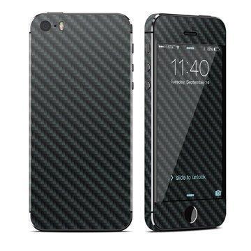 Carbon iPhone 5S iPhone SE