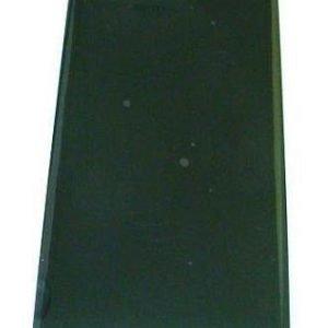 Care Näyttö Nokia N9-00 Alkuperäinen