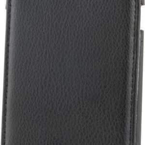 Case-Mate Signature Flip Samsung Galaxy S III Black