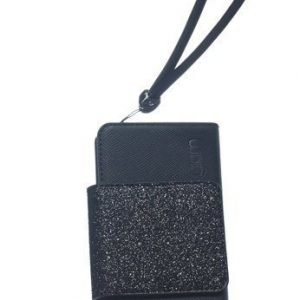 Celly Glamme Party Bag XXL Black