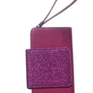 Celly Glamme Party Bag XXL Pink