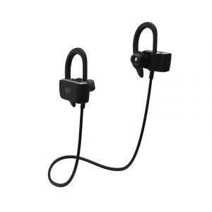 Celly Sportpro Bluetooth Kuuloke