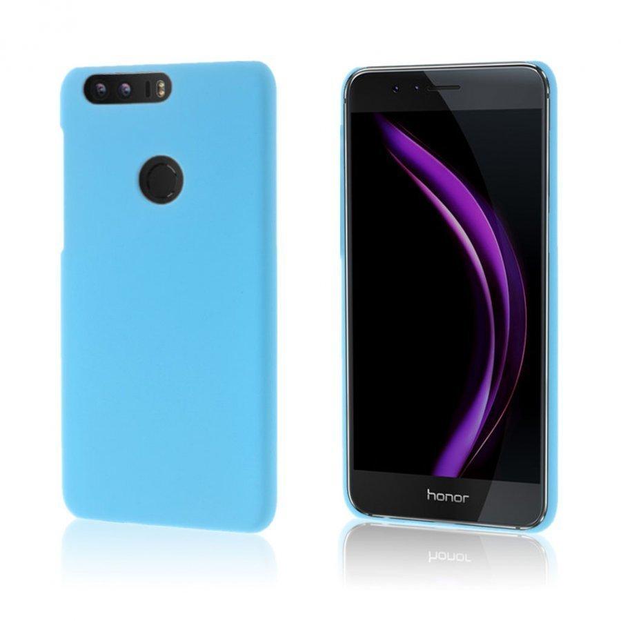 Christensen Huawei Honor 8 Kuminen Suojaava Kuori Vaaleansininen