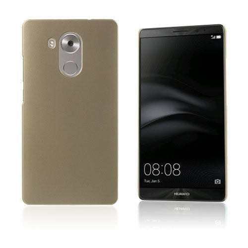 Christensen Huawei Mate 8 Kuori Kulta