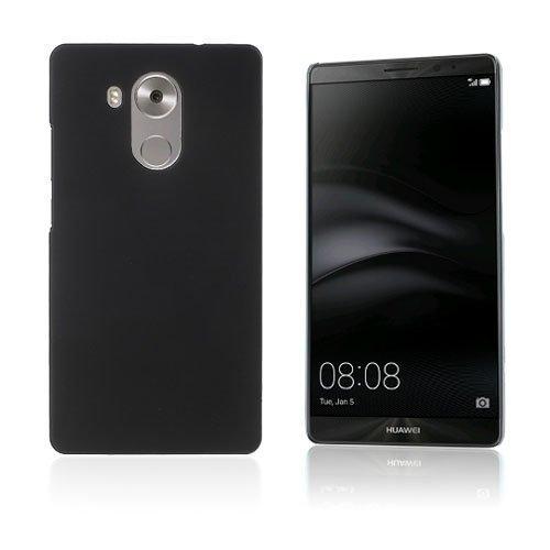 Christensen Huawei Mate 8 Kuori Musta