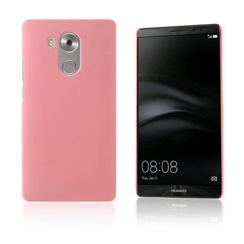 Christensen Huawei Mate 8 Kuori Pinkki