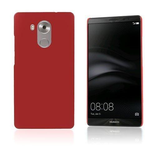 Christensen Huawei Mate 8 Kuori Punainen