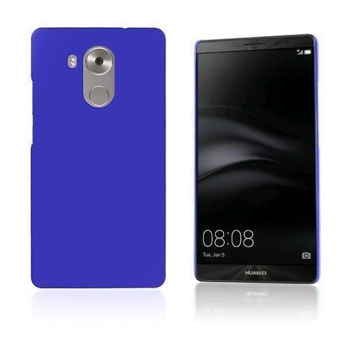 Christensen Huawei Mate 8 Kuori Tummansininen