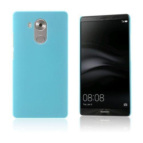 Christensen Huawei Mate 8 Kuori Vaaleansininen