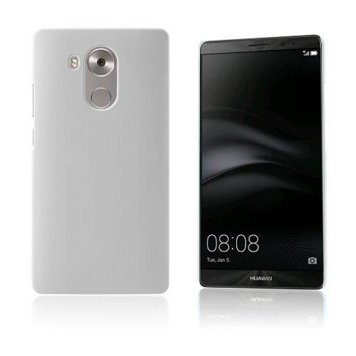 Christensen Huawei Mate 8 Kuori Valkoinen