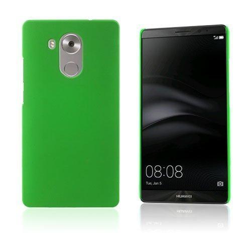 Christensen Huawei Mate 8 Kuori Vihreä