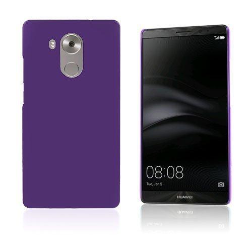 Christensen Huawei Mate 8 Kuori Violetti